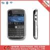 Unlocked Tour 9630 Original 3G Mobile Phone
