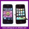 Unlocked dual sim full touch phone  i9+++