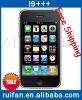 Unlocked i9+++ dual sim Cell Phone