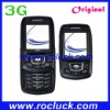 Unlocked original gsm mobile phone (SAM-Z400)