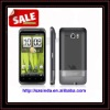 Unlocked smart phone - H400 Android 2.3 Wifi TV dual card dual standby Hero