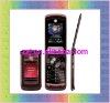 V 9 CHEAP ORIGINAL GSM QUAD BAND MOBILE PHONES