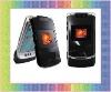 V3XX ORIGINAL UNLOCKED QUAD BAND MOBILE PHONES