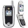 V635 mobile phone