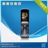 V8 cell phone