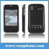 V869 TV GSM Phones with Dual Sim,Shenzhen Mobile Phone
