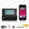 V902 wifi cellphone