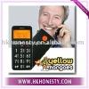 V99 Senior Mobile Phone Low Cost