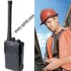 VHF walkie talkie