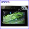VIA8650-10R tablet pc
