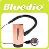 VOIP Bluetooth Stereo Headset E9