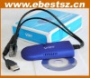 VONETS VAP11G WIRELESS WiFi BRIDGE FOR DREAMBOX XBOX PS3