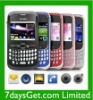 Versio Sunrise Full Keyboard Phone Dual SIM WIFI Qwerty Phone(Quadband)