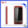 Very Cheap N8 Mobile Phone