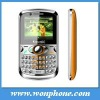 Very Low Price Dual Sim WIFI TV Cell phone 9600