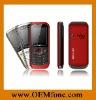 Very cheap OEM phone K139