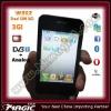 Video Calling Phones with Digital TV W302D