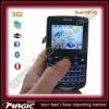 Video Dual sim china mobile phone with QWERTY