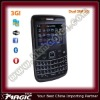 Video Mobile Phone with QWERTY