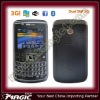 Video Phone cell phone with QWERTY