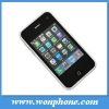 W006 latest Wifi TV Mobile Phone Dual Sim Quadband Cell Phone