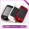 W007 telefono,wifi TV handphone,wifi handphone