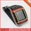W08 Waterproof Watch Cell Phone