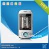 W20 Sonia phones