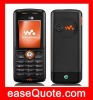 W200 Bar Cellular Phone