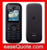 W205 GSM Mobile Phone