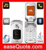 W300 Bar Cellular Phone