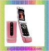 W377 CHEAP ORIGINAL GSM QUAD BAND UNLOCKED CELLPHONE