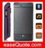 W380 Flip Cellular Phone