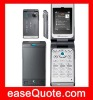 W380 GSM Mobile Phone