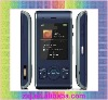 W595 W595C W595A GSM UNLOCKED MOBILE PHONE