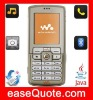 W700 Bar Cellular Phone