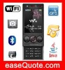 W715 GSM Mobile Phone