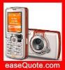 W800 Bar Cellular Phone