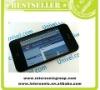 W801 dual sim android hsdpa phone