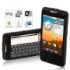 W802 3G WCDMA+GSM Android 2.2 Wifi GPS SmartPhone with 3.5'' Capacitive Touch Screen