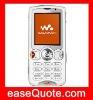 W810 Bar Cellular Phone