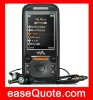 W830 GSM Mobile Phone