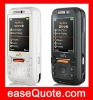 W850 GSM Mobile Phone