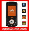W900 Rotatable Cellular Phone