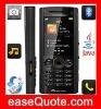 W902 Bar Cellular Phone