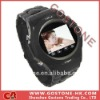 W950 Metal Watch Mobile Phone