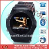 W960 Touch Screen Watch Mobile Phone