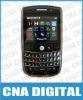 W9630 9630 Wifi Phone Quadband Dual Sim/Standby Bluetooth Java Unlocked TV Mobile Phone