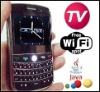 W9630 Tv wifi cell phone