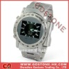 W980 Quad Band Camera Watch Cell Phone